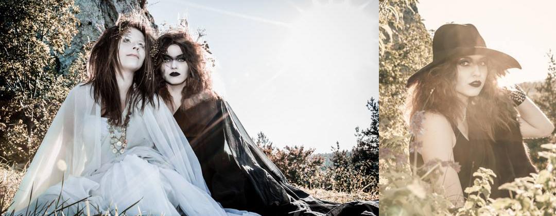 Marta Frankowska-Luty profesjonalny makijaż do sesji zdjęciowej